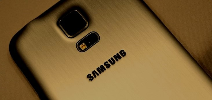 samsung-galaxy-s5-prime-metaal Is dit de Samsung Galaxy S5 'Prime'?