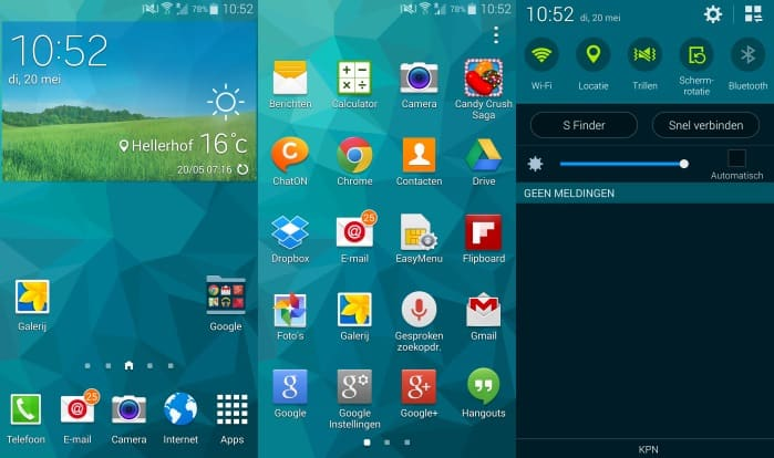 samsung-galaxy-s5-review-touchwiz-1