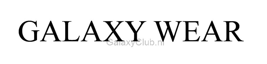 samsung-galaxy-wear