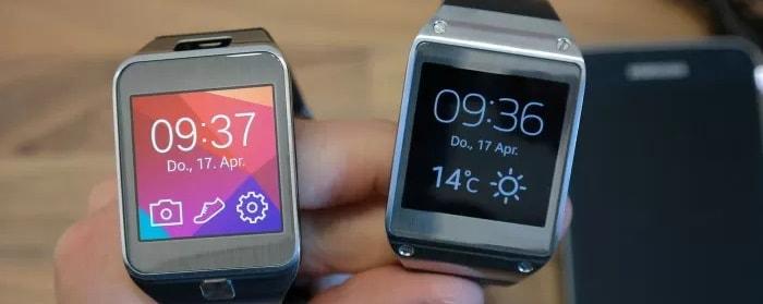 samsung-gear-smartwatch-markt-aandeel