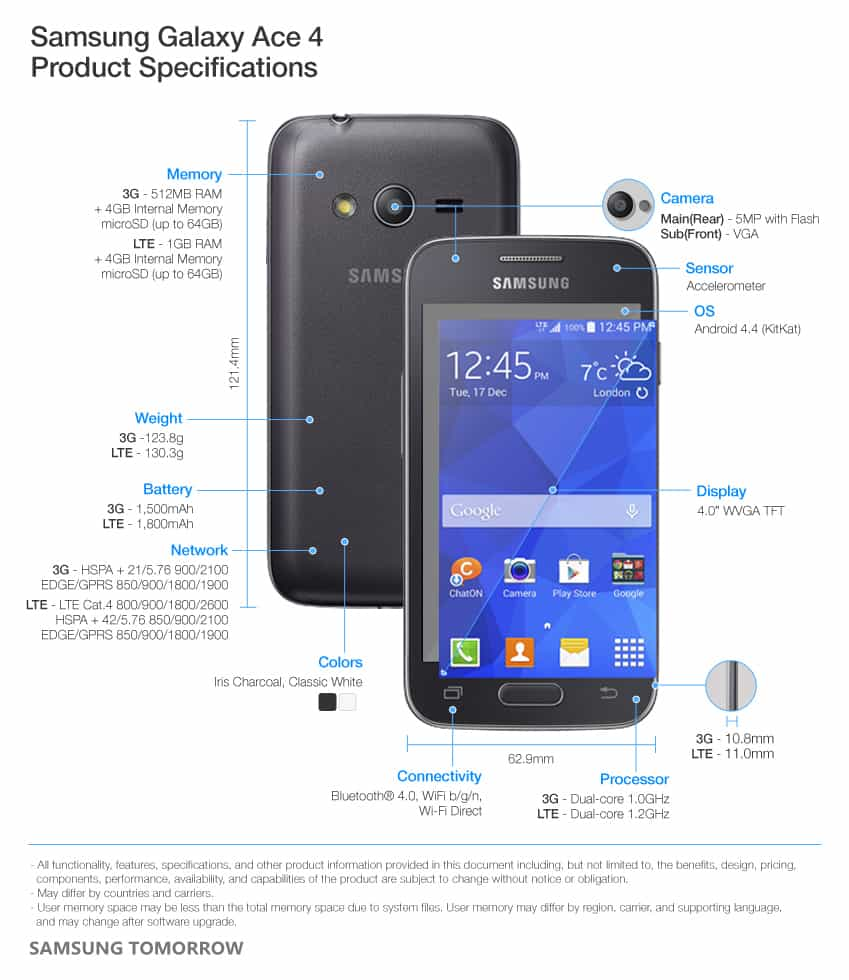 samsung-galaxy-ace-4-specificaties Dit is de Samsung Galaxy Ace 4