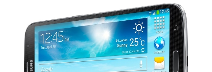 samsung-galaxy-mega-2-specificaties-release-info Unbranded Samsung Galaxy Mega krijgt Android 4.4 KitKat in Nederland