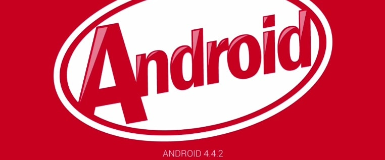 samsung-galaxy-note-10-1-android-4-4-kitkat-update-xxudne4-nederland Samsung Galaxy Note 10.1 WiFi (GT-N8010) krijgt Android 4.4 KitKat (update: alleen via Kies)