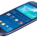 Stabiliteitsupdate voor Nederlandse unbranded Samsung Galaxy S3 Neo