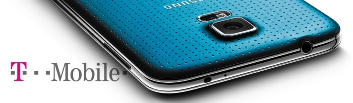 samsung-galaxy-s5-t-mobile-update Update voor T-Mobile branded Samsung Galaxy S5