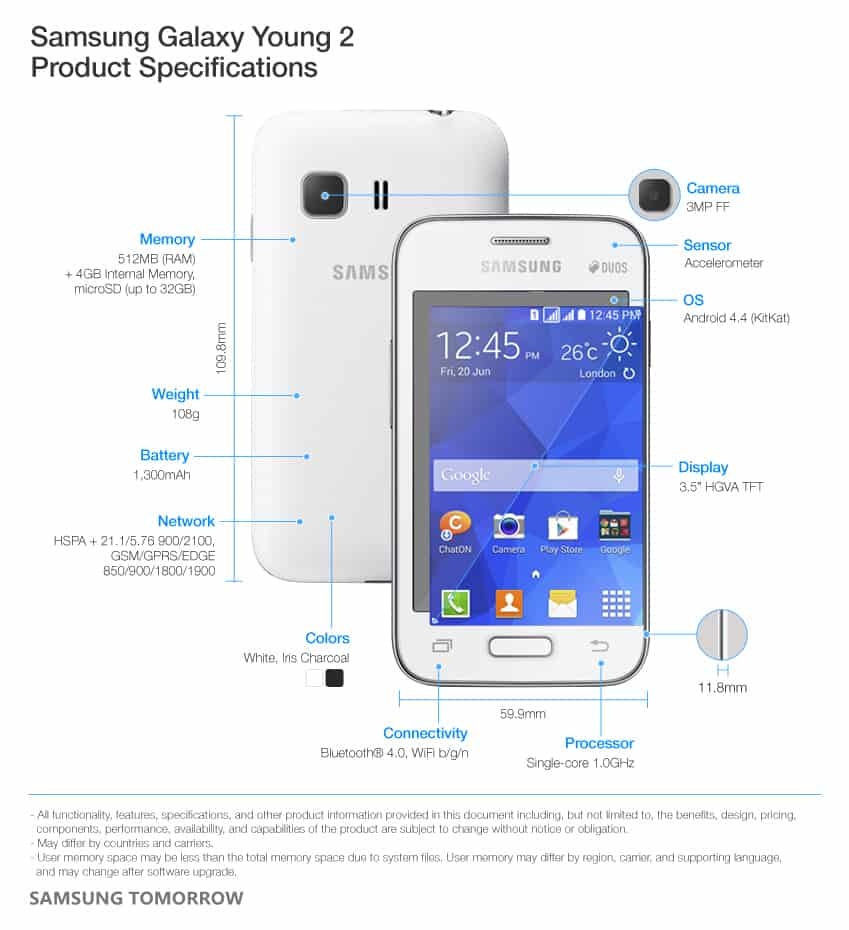 samsung-galaxy-young-2-specs