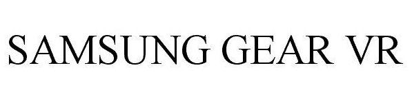 samsung-gear-vr-trademark