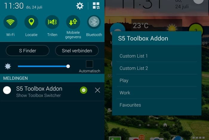 samsung-galaxy-s5-toolbox-addon-meer-apps-2