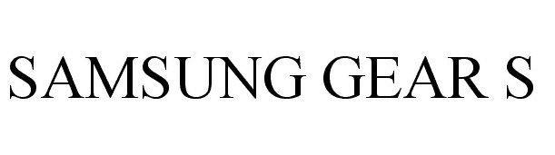 samsung-gear-s-trademark
