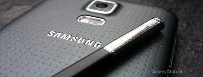 wpid-samsung-galaxy-note-4 Samsung Galaxy Note 4: onthulling op 3 september