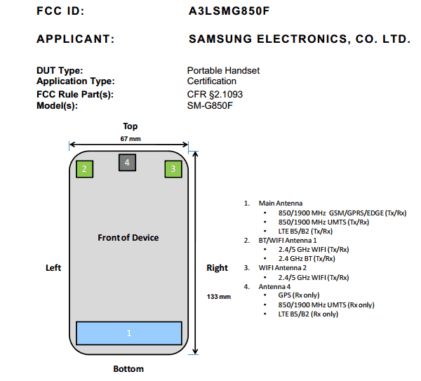 Samsung-Galaxy-Alpha-FCC-01