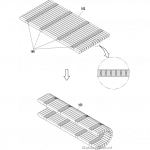 samsung-flexible-smartphone-patent-10