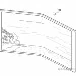 samsung-flexible-smartphone-patent-3