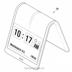 samsung-flexible-smartphone-patent-4