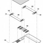 samsung-flexible-smartphone-patent-5