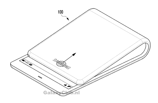 samsung-flexible-smartphone-patent-7