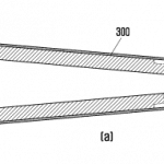 samsung-flexible-smartphone-patent-8