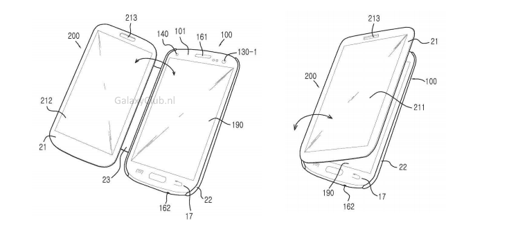 samsung-galaxy-flipcover-patent-1