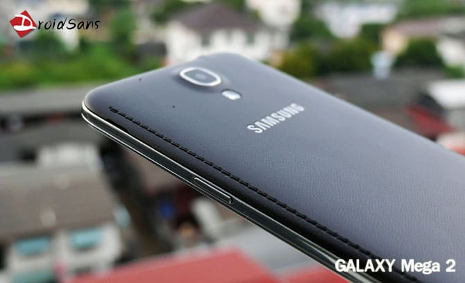 samsung-galaxy-mega-2-preview-1