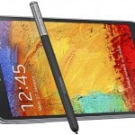 Android 5.0 Lollipop komt later dit jaar naar Samsung Galaxy Note 3 Neo