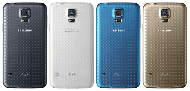 samsung-galaxy-s5-4g-plus