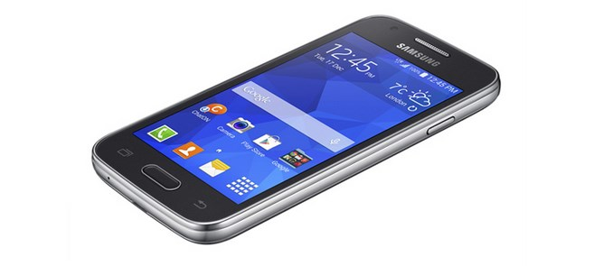 samsung-galaxy-ace-4-zwart Kleine update Samsung Galaxy Ace 4 (nog steeds Android 4.4.4)