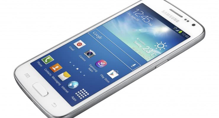 samsung-galaxy-express-2-android-4-4-kitkat-update