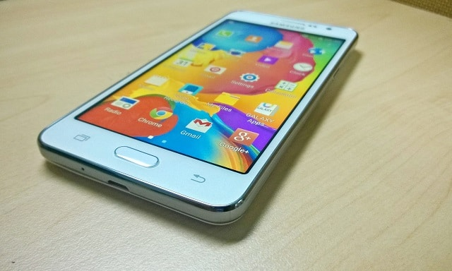 samsung-galaxy-grand-prime-2