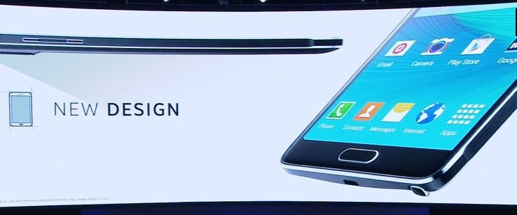 samsung-galaxy-note-4-design-metaal