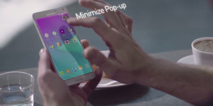 samsung-galaxy-note-4-minimize-pop-up