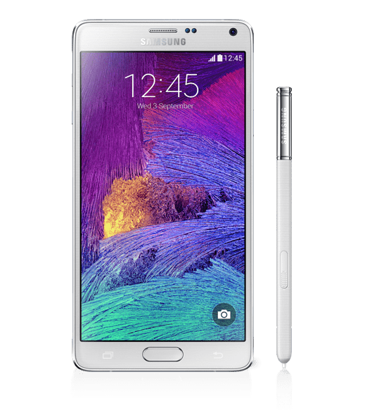 samsung-galaxy-note-4-wit-voor