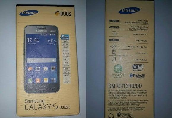 samsung-galaxy-s-duos-3-doos