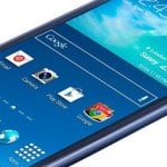 Samsung Galaxy S3 Neo en Core krijgen Stagefright update