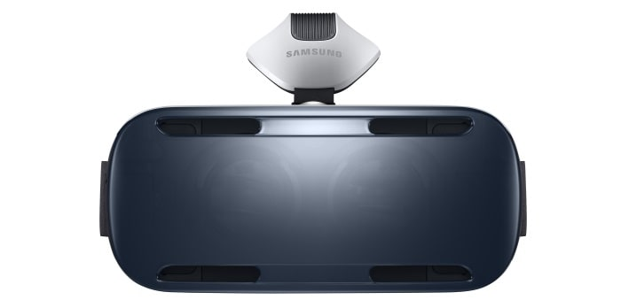 samsung-gear-vr-wit