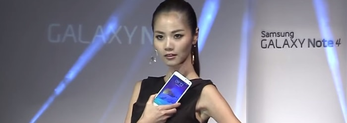 samsung-galaxy-note-4-fashion