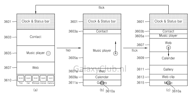 samsung-interface-patent-2