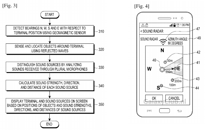 samsung-patent-hearing-aid-1