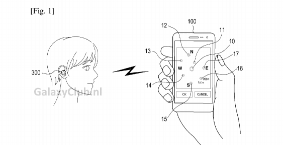 samsung-patent-hearing-aid-3