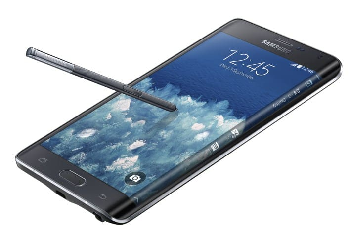 samsung-galaxy-note-edge-zwart-wit