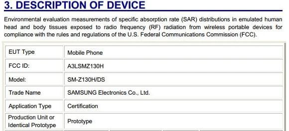 Samsung-SM-Z130H-Leak