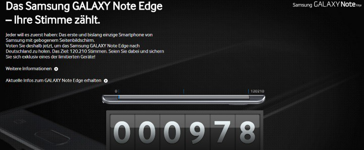 samsung-galaxy-note-edge-duitsland