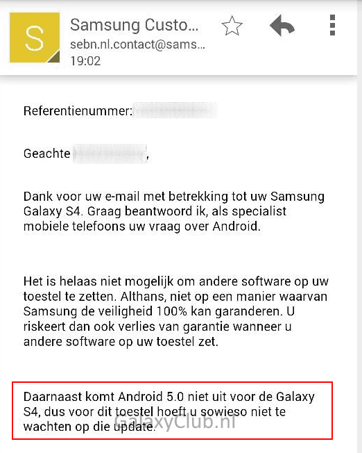 samsung-galaxy-s4-android-5-lollipop-update-niet