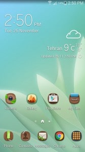 samsung-touchwiz-interface-themes-icoontjes