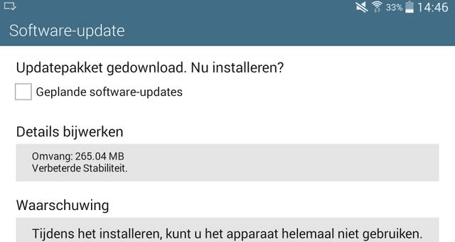update-samsung-galaxy-tabpro-8-4-wifi