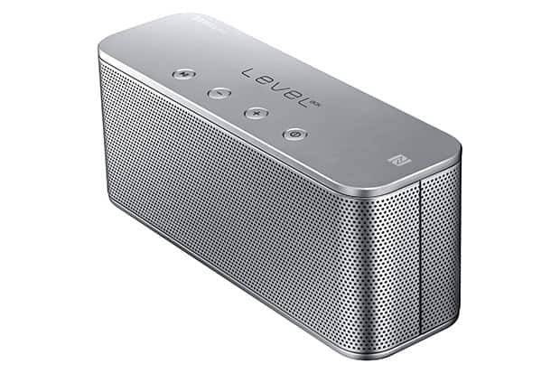 vodafone-gratis-level-box-speakers-note-4-s5-mini