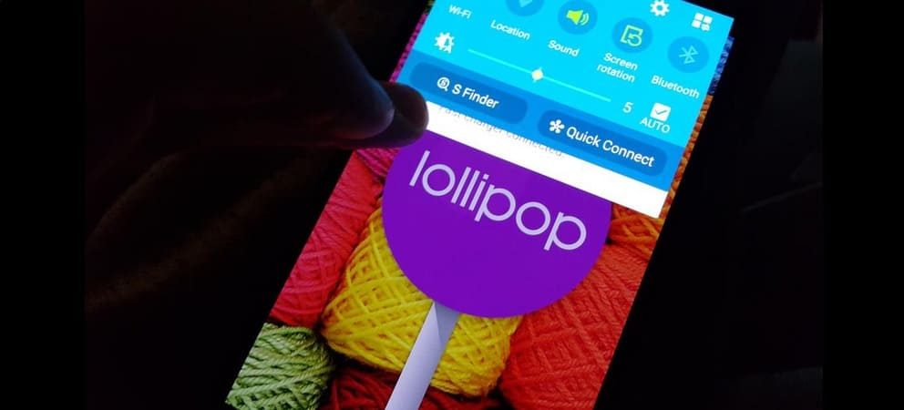 samsung-galaxy-note-4-android-5-lollipop-2