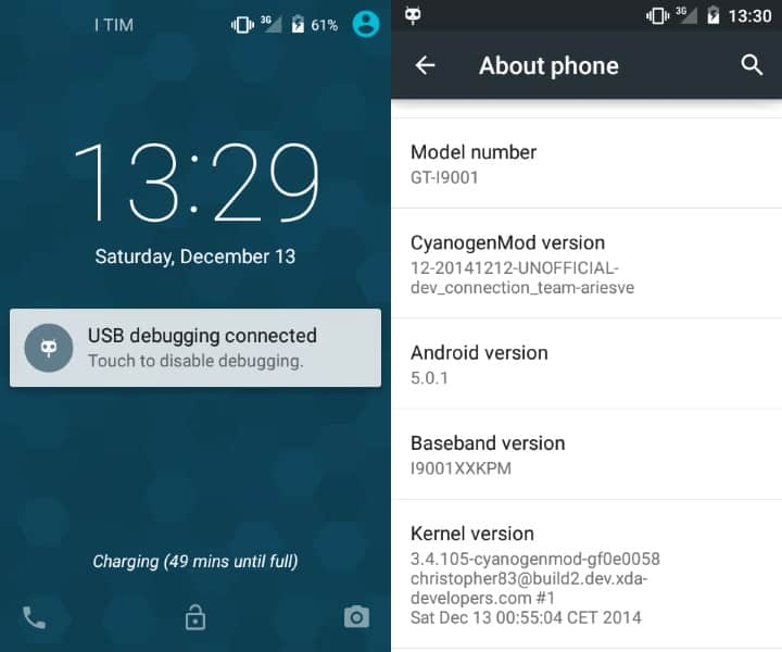 samsung-galaxy-s-plus-android-5-0-lollipop-screenshots1 Gewoon, omdat het kan: Android 5.0 op de Samsung Galaxy S Plus
