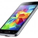Android Lollipop update Samsung Galaxy S5 Mini van start in Nederland (update22-4: unbranded!)
