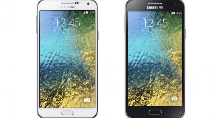 samsung-galaxy-e5-galaxy-e5-officieel-1