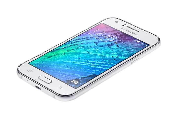 samsung-galaxy-j1-1 Eerste Galaxy J1 krijgt firmwareupdate met mei security patch